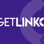 Getlinko | Qué es y cómo puede ayudarte en tu estrategia de Marketing