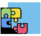 linkbuilding-automatico