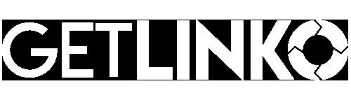 Logo-Getlinko-Blanco