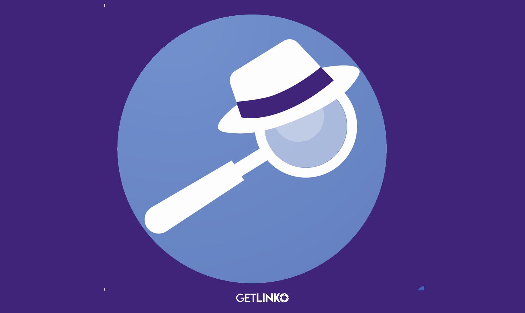 White Hat Seo | Qué es y qué prácticas tenemos que seguir