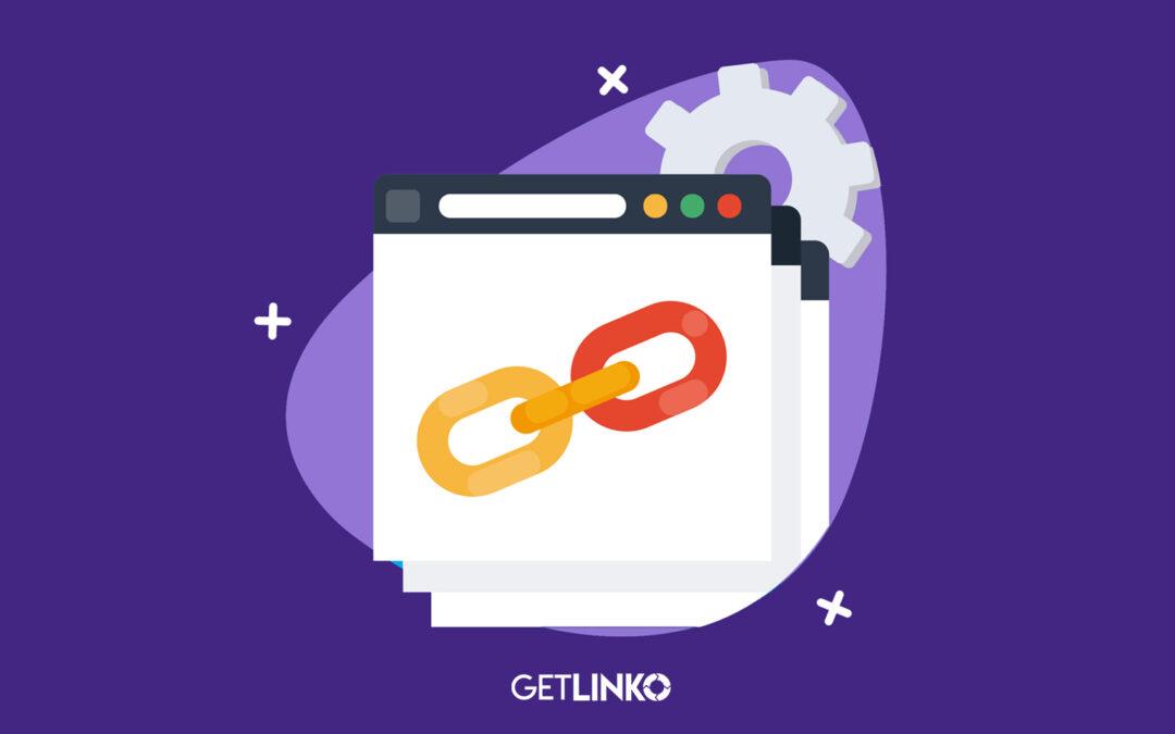 Interlinking | Qué es y cómo aplicarlo en nuestra web