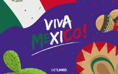 Mejores backlinks  México | 12 webs de México para generar backlinks