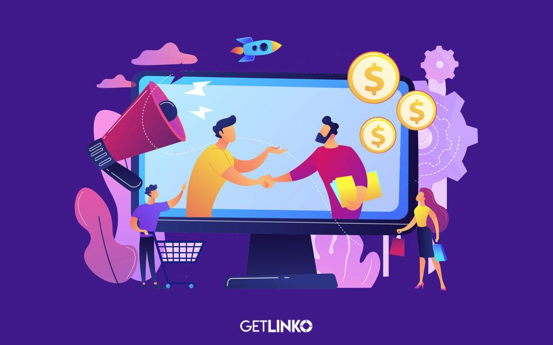 5 formas de monetizar una web