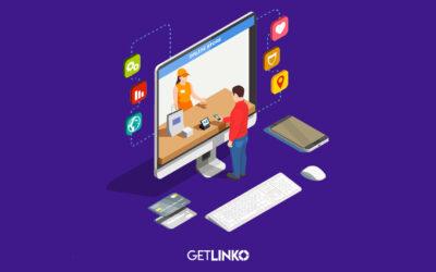 Posicionar tienda online | 15 consejos para posicionar tu tienda online