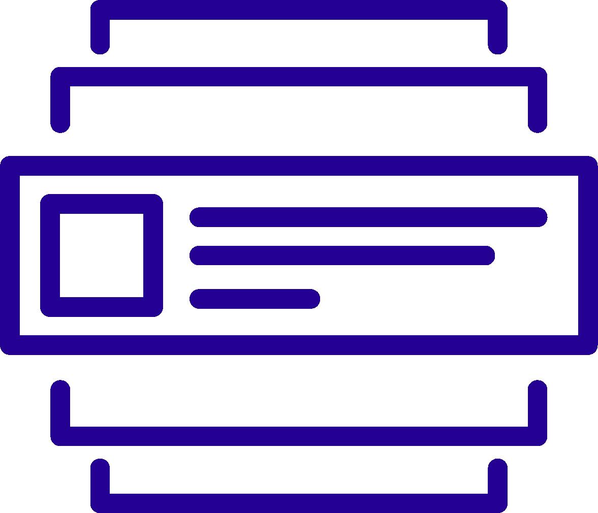 Getlinko, enlaces de calidad