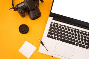 marketing hotelero, videos