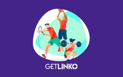 Marketing deportivo | 5 Consejos para posicionar tu marca con marketing deportivo