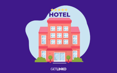 Marketing hotelero | 7 Estrategias de marketing hotelero para aumentar tus reservas en 2021