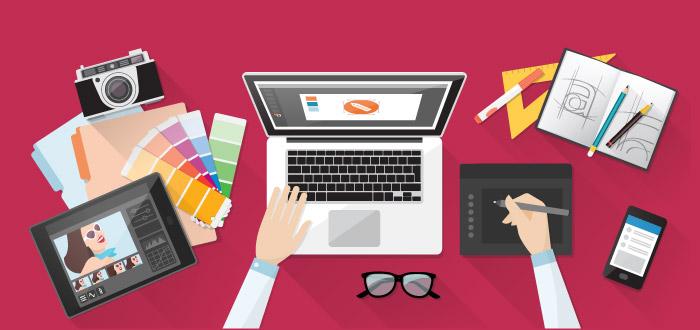 Pasos para diseñar estrategias de marketing online