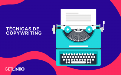 10 técnicas de copywriting para vender más con tus copys | ¡Aumenta tus ventas!