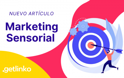 Marketing sensorial | Qué es, tipos, características y ejemplos
