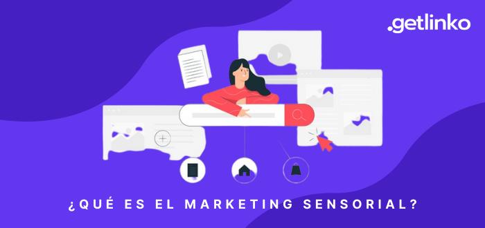 Ilustración- que es el marketing sensorial